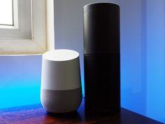 The biggest mistake people make when buying a smart speaker on Black Friday - AIVAnet Amazon Dot, Amazon Echo, Alexa App, Alexa Echo, Echo Dot Setup, Dots Free, Sonos One, Home Speakers