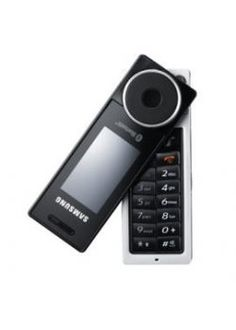 Samsung Bluetooth Camera GPS phone for Verizon in Blue - Fair Condition : Used Cell Phones, Cheap Verizon Cell Phones, Used Verizon Phones Old Cell Phones, Cheap Cell Phones, Newest Cell Phones, Old Phone, New Phones, Mobile Phones, Telephone Samsung, Best Cell Phone Coverage, Verizon Phones