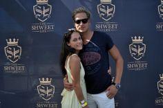 The Shweet Life @ the Hunters Ultimate X 2013 Super Yachts, Wakeboarding, Bmx, Hunters, Skateboard, Finger, Social Media, Concert, Life