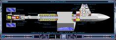 dy_100_class_cutaway_by_iankeenan-d3btgxp.jpg (2000×700)