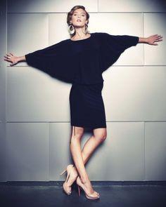 Abi Ferrin/Love her designs