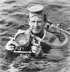 Photo Vintage, Vintage Tv, Vintage Photos, Sean Penn, Tarzan, Photos Sous-marines, Pictures, Lloyd Bridges, Jeff Bridges
