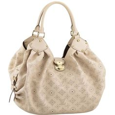 Louis Vuitton L ,Only For $236.99,Plz Repin ,Thanks.