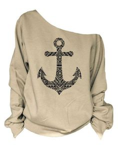 2015 Female Pullovers Long-Sleeved Women Sweatshirts Printed Off The Shoulder Raw Edge One Piece LR0158E