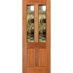 Find Woodcraft Doors 2040 x 820 x Cass Entrance Door at Bunnings Warehouse. Visit your local store for the widest range of building u0026 hardware products.  sc 1 st  Pinterest & Corinthian Doors 2040 x 820 x 40mm Windsor Entrance Door With ... pezcame.com
