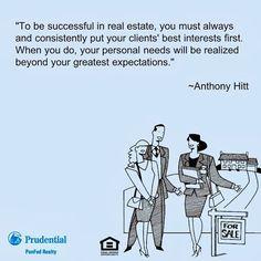 Real Estate Agents - http://www.propertyadvisors.ca/