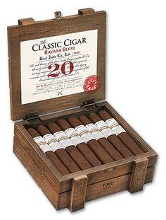 Gurkha Classic Cigar: Havana Blend Cigars by East India Trading Co. ~ the Classic Cigar: Havana Blen Good Cigars, Cigars And Whiskey, Cuban Cigars, Coffee With Alcohol, Cigar Art, Cigar Humidor, Cigar Boxes, Premium Cigars, Cigar Accessories