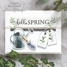 Simon Says Stamp Card Kit of The Month MARCH 2018 CHOOSE JOY ck0318 zoom image
