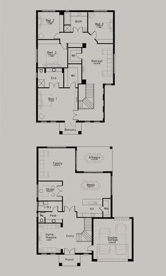 Home Interior Planning Projects. Intend to make your home feel like ...