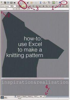 bond knitting machine patterns knitting pinterest knitting rh pinterest com Bond Knitting Machine Accessories bond knitting machine instruction manual free