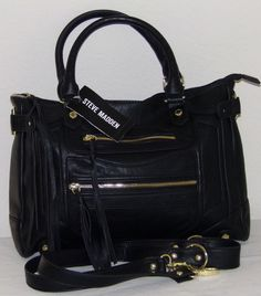 . http://mkbagstosale.tumblr.com/1IUIo  Want it. It can save 50% now on the site.Michael Kors Jet Set Logo Large Vanilla Totes $56.8 #michael kors #bags #women fashion