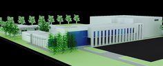 El proyecto llave en mano es en el que el constructor asume la responsabilidad total del proyecto desde la conceptualización, desarrollo de la ingeniería de detalle, la ejecución del proyecto y la puesta en marcha. http://francor.com.mx/ingenieria-industrial-llave-en-mano/