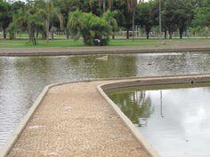 Praça dos cristais 3