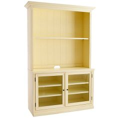 Tuscan Media Console and Hutch $1579 is the correct price