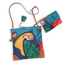 birkin bag price range - Lindy Hermes bag in blue jean taurillon clemence calfskin leather ...