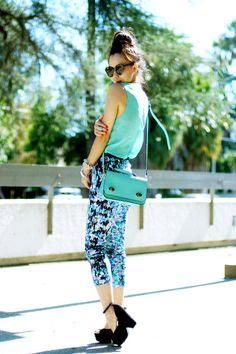 Asos-pants-american-apparel-top-celine-wedges_400