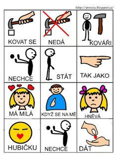 Pro Šíšu: Básničky i pro autíky Czech Republic, Comics, Cartoons, Bohemia, Comic, Comics And Cartoons, Comic Books, Comic Book, Graphic Novels