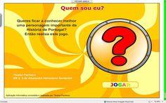 http://nonio.eses.pt/eusei/passa/qijogar.asp?cod_jogos=11