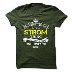 SunFrogShirts cool  STROM -  Discount 15%