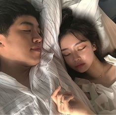 something special ♡ Cute Couples Goals, Couples In Love, Couple Goals, Ulzzang Couple, Ulzzang Boy, Korean Ulzzang, Korean Couple, Korean Girl, Korean Babies