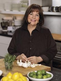 Ina Garten : Chefs : Food Network A Splashtablet iPad Case repin. Yes you can stick your iPad to your cabinets with this  suction-mount case at eye level! Find them on Amazon! http://www.amazon.com/Shower-Bathe-Suction-mount-Waterproof-Case/dp/B00TG1FFLS