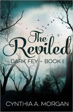 Check out the giveaway: https://mythicalbooks.blogspot.ro/2016/12/two-unsuspecting-yet-kindred-souls-dark.html
