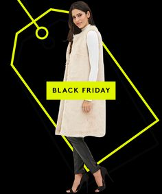 The BEST Black Friday sales you should gear up for this week