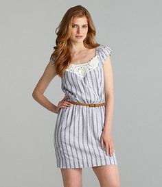 Available at Dillards.com #Dillards  $45.15