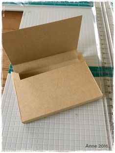Punch Board, Candy Gifts, Cardmaking, Christmas Crafts, Paper Crafts, Projects, Cards, Envelope, Scrapbooking