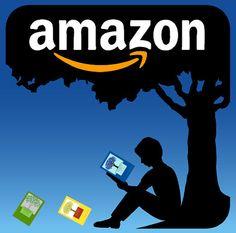 Las hojas ya están a la venta gracias a Amazon.com