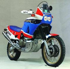 If you had another Africa Twin Greg. Trail Motorcycle, Enduro Motorcycle, Moto Bike, Honda Africa Twin, Dirt Bike Gear, Off Road Bikes, Honda Odyssey, Honda Motorcycles, Sport Bikes