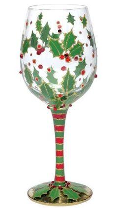 This Christmas enjoy Best Selling Lolita