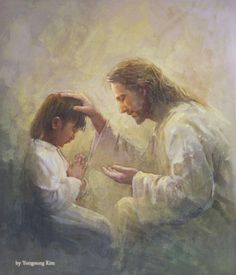 ‏HE IS ABLE to save to the uttermost those who come to God thru Him since He ALWAYS lives to make intercession for them.