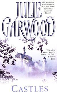 Historical Novels - Julie Garwood