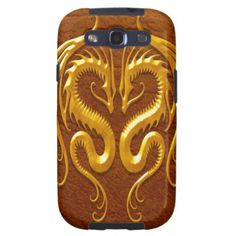>>>The best place          Iron Dragons, brown Galaxy S3 Covers           Iron Dragons, brown Galaxy S3 Covers Yes I can say you are on right site we just collected best shopping store that haveReview          Iron Dragons, brown Galaxy S3 Covers Online Secure Check out Quick and Easy...Cleck Hot Deals >>> http://www.zazzle.com/iron_dragons_brown_galaxy_s3_covers-179458742259122123?rf=238627982471231924&zbar=1&tc=terrest