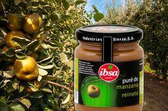 Esta Navidad acompaña tus asados con nuestro puré de manzana reineta. Sin conservantes, sin colorantes.  http://bit.ly/1W9AIgH  #manzanaReineta #asadosNavidad #sinconservantes #sincolorantes #singluten