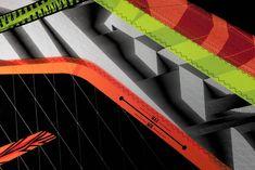 Windsurfing, Nike Logo, Logos, Logo