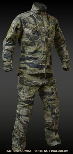 Glorious Mens Tactical Military Uniform Clothing Camouflage Camouflage Combat Suit Military Clothes For Hunter And Fishing Shirt Pants Reliable Performance Work Wear & Uniforms