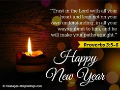 Happy new year kjv pins from crosscards pinterest online christian new year messages messages greetings and wishes messages wordings and gift ideas m4hsunfo
