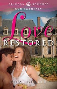 Love Restored