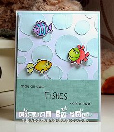 rp_May-All-Your-Fishes-Come-True-Card.jpg