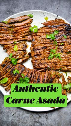 Meat Recipes, Mexican Food Recipes, Chicken Recipes, Cooking Recipes, Healthy Recipes, Authentic Mexican Recipes, Grill Recipes, Turkey Recipes, Recipes Dinner