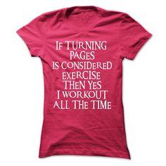 1000 ideas about shirt designs on pinterest shirts for Design a shirt coupon