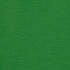 Amazon.com: Kaufman Laguna Stretch Jersey Knit Grass Fabric: Arts, Crafts & Sewing