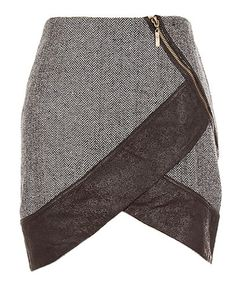 Tulip Rebel Skirt