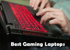 7 Best Gaming Laptop Under 1000 $