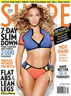 Free 1-year subscription to Shape Magazine. No obligation and no recurrent billing. No CC required. Just FREE!