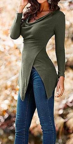 Raincoats For Women Wardrobes Classy Outfits, Sexy Outfits, Stylish Outfits, Fall Outfits, Fashion Outfits, Womens Fashion, Women's Clothing Fashion, Girly Outfits, Ladies Fashion