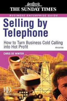 How to Write a Cold Calling Sales Script for Software Sales