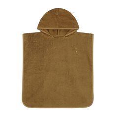 Ręcznik z kapturem | poncho kąpielowe – peanut – gray label – COCOSHKI Orange Sorbet, Amsterdam Shopping, Gray Label, White Tote Bag, Batik Dress, Blue Swimsuit, Canvas Sneakers, Summer Essentials, Flower Dresses